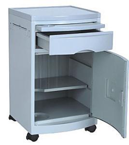 医院医疗床头柜