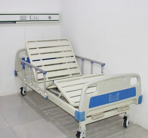 天津环保医疗护栏