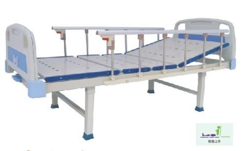 廊坊医疗家具床护栏